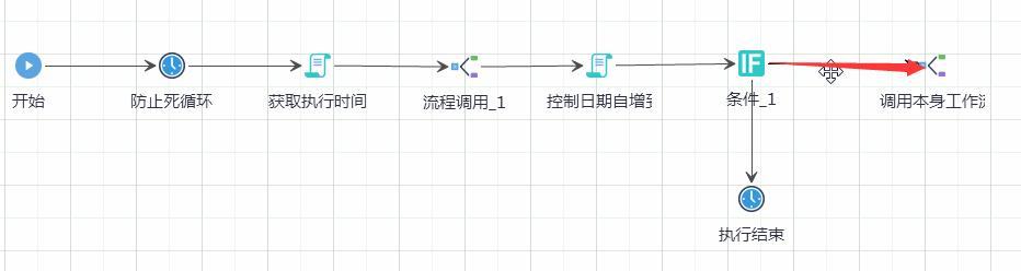图 IF节点边线界面-1.png